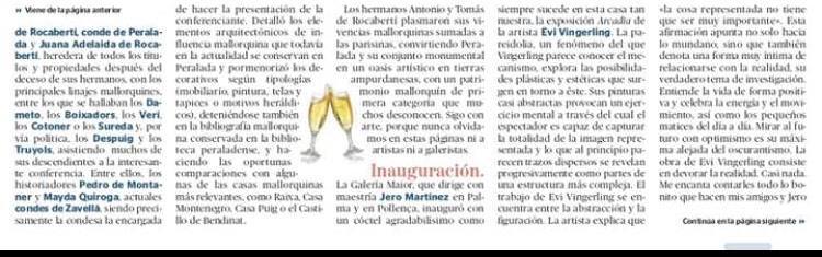 CírculoMallorquín_IMG-20181202